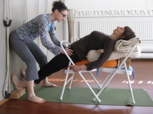 Yogicway-Private-Pragnancy_IMG_1842Ed